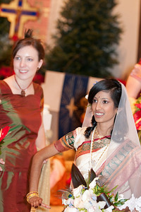 Divya&Erik_WeddingParty-36