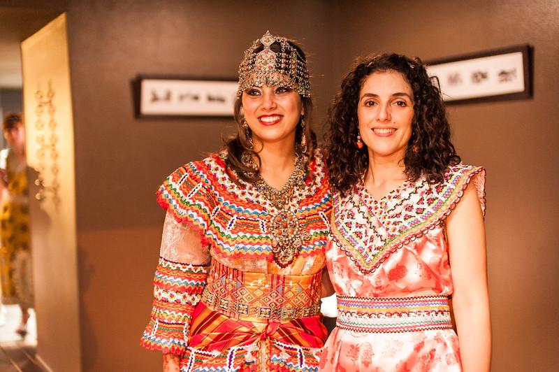20120707-234849-Diyna-Mustapha-_JET4695.jpg