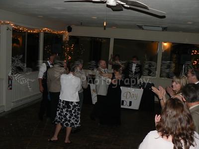 20080620 John & Lisa's Wedding 390
