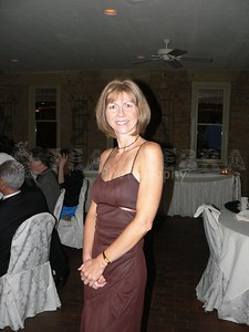 20080620 John & Lisa's Wedding 370