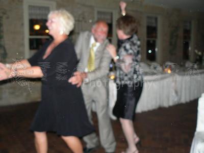 20080620 John & Lisa's Wedding 353