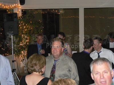 20080620 John & Lisa's Wedding 362