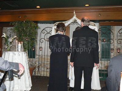 20080620 John & Lisa's Wedding 037
