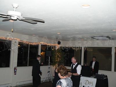 20080620 John & Lisa's Wedding 375