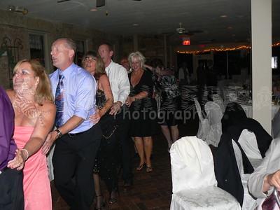 20080620 John & Lisa's Wedding 352