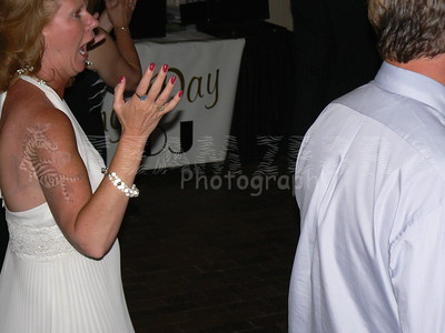 20080620 John & Lisa's Wedding 368