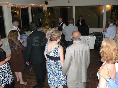 20080620 John & Lisa's Wedding 387