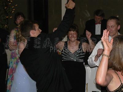 20080620 John & Lisa's Wedding 364