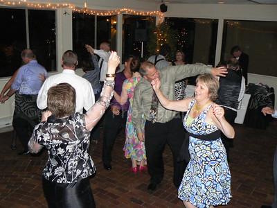 20080620 John & Lisa's Wedding 355