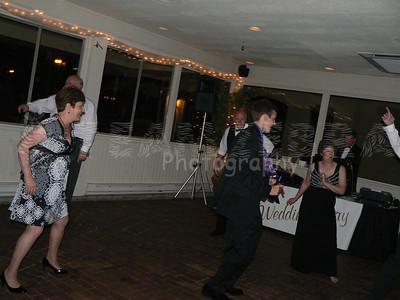 20080620 John & Lisa's Wedding 383