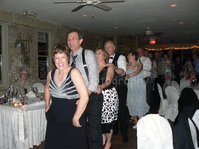 20080620 John & Lisa's Wedding 348