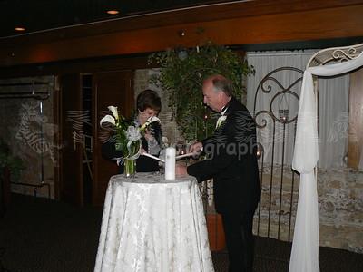 20080620 Dlhy-Gorak Wedding