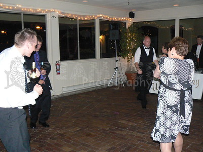 20080620 John & Lisa's Wedding 379