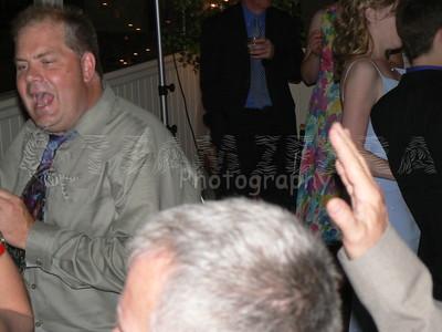 20080620 John & Lisa's Wedding 366