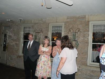 20080620 John & Lisa's Wedding 392