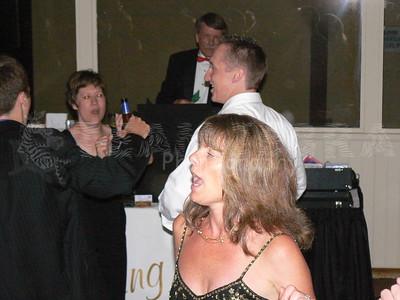 20080620 John & Lisa's Wedding 365