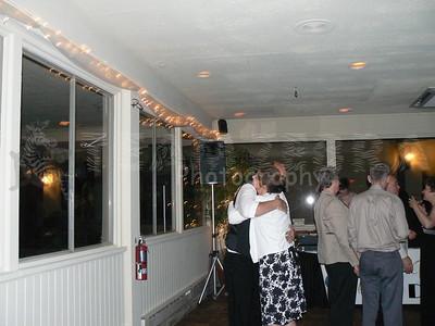 20080620 John & Lisa's Wedding 391