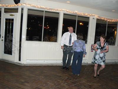 20080620 John & Lisa's Wedding 380