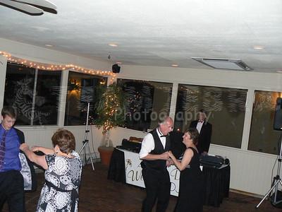 20080620 John & Lisa's Wedding 377