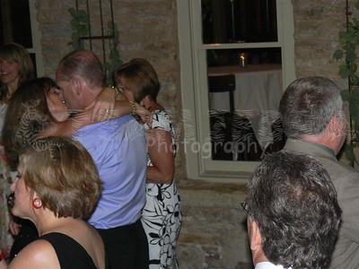 20080620 John & Lisa's Wedding 369