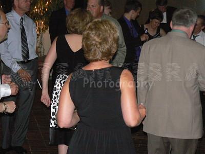 20080620 John & Lisa's Wedding 361