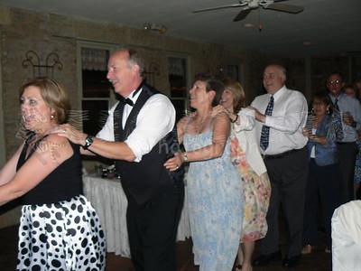20080620 John & Lisa's Wedding 349