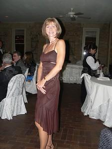20080620 John & Lisa's Wedding 371