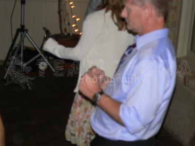 20080620 John & Lisa's Wedding 367