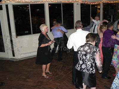 20080620 John & Lisa's Wedding 356