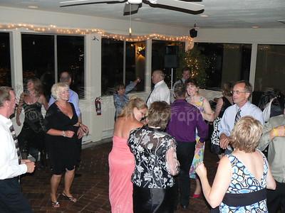 20080620 John & Lisa's Wedding 359