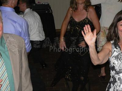 20080620 John & Lisa's Wedding 363