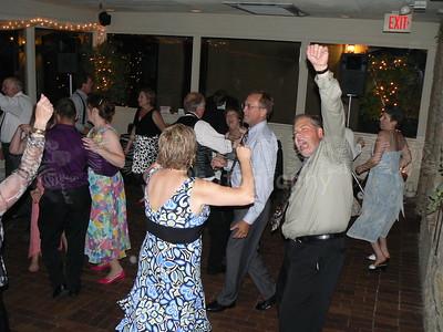 20080620 John & Lisa's Wedding 357