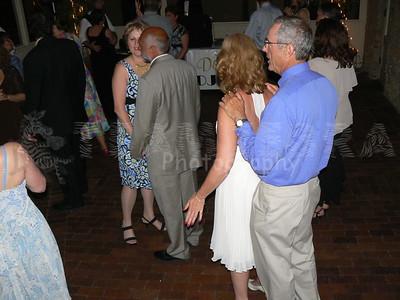 20080620 John & Lisa's Wedding 388