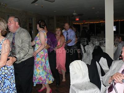 20080620 John & Lisa's Wedding 351