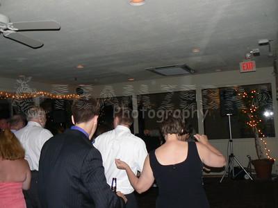 20080620 John & Lisa's Wedding 315