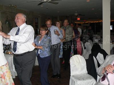 20080620 John & Lisa's Wedding 350