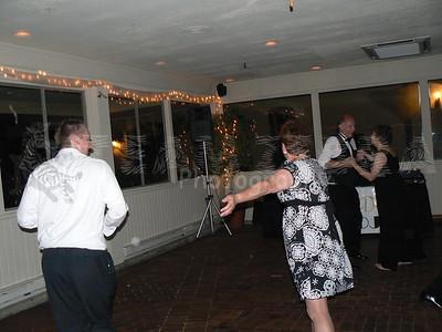 20080620 John & Lisa's Wedding 372