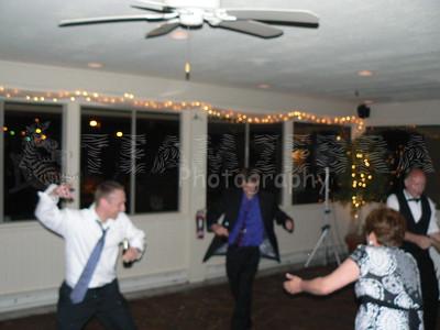 20080620 John & Lisa's Wedding 376