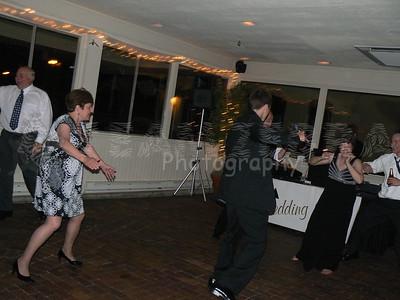 20080620 John & Lisa's Wedding 382