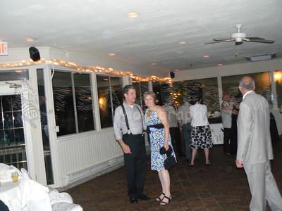 20080620 John & Lisa's Wedding 389