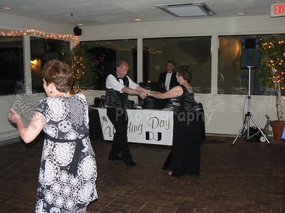 20080620 John & Lisa's Wedding 378
