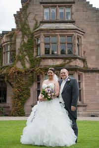 Dodds Wedding-478