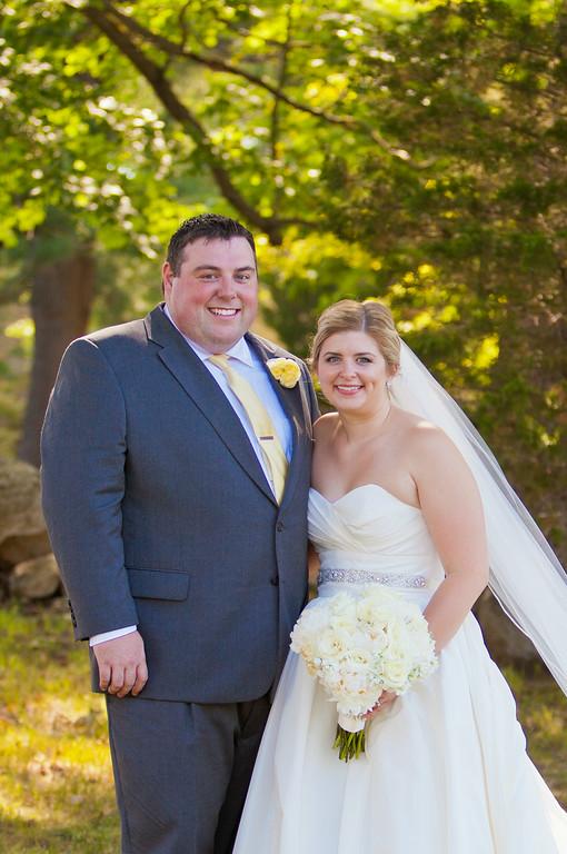 Domestico_Wright Wedding