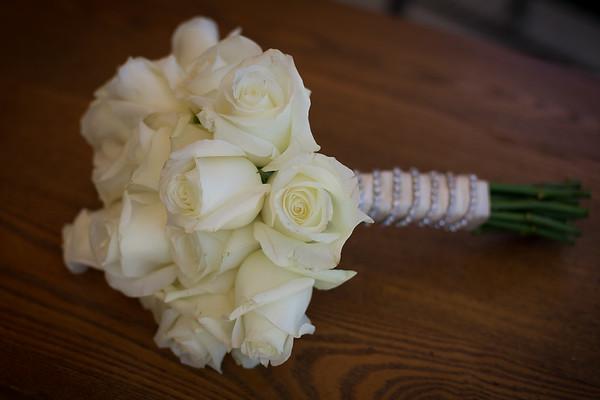 ~Dominguez Wedding~