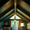 Domini+Andrew ~ Wedding_009