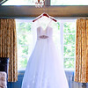 Domini+Andrew ~ Wedding_010