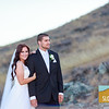 Domini+Andrew ~ Wedding_353