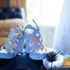 Domini+Andrew ~ Wedding_017
