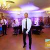 Domini+Andrew ~ Wedding_479