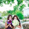 Domini+Andrew ~ Wedding_304